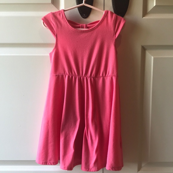 Nickie Lew Other - Nickie Lew Toddler Dress